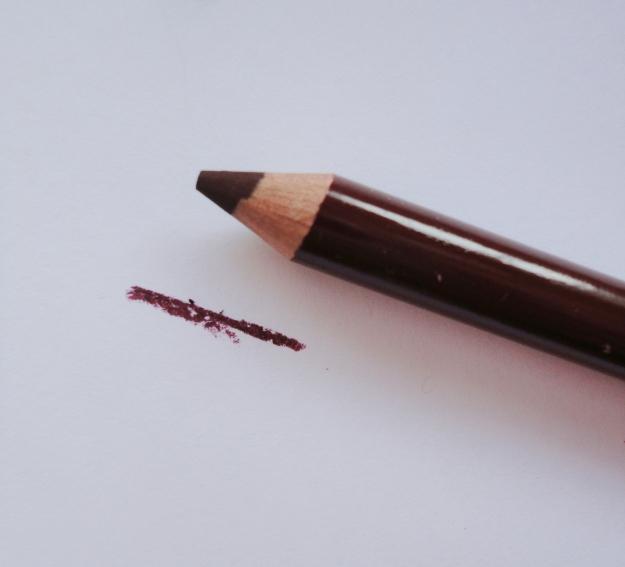 Jordana lip liner