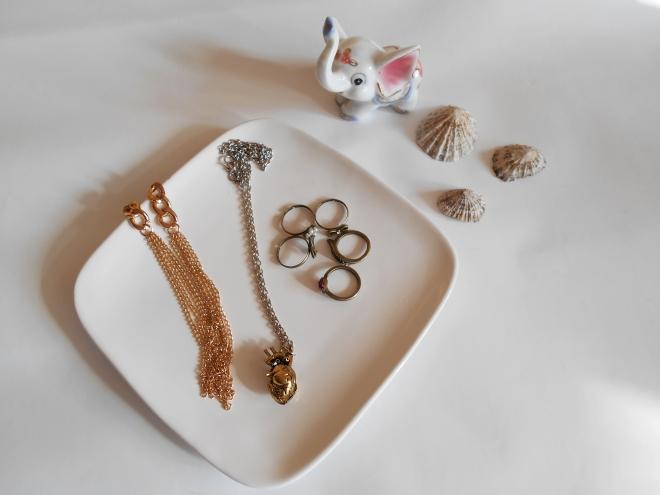 ebay jewelry