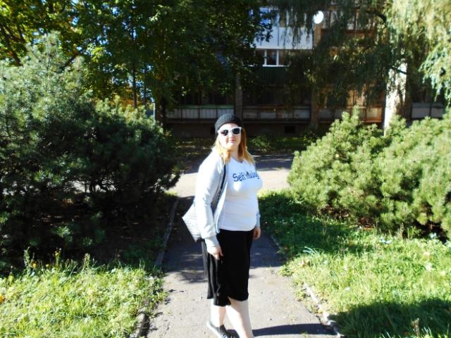 pr friendly fashion blogger