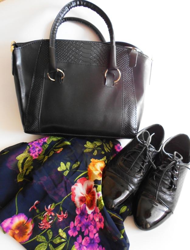 dresslink fashion