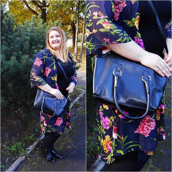 dresslink handbag