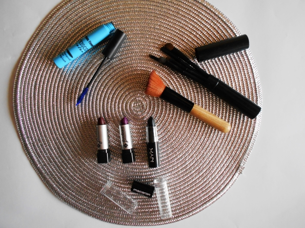 beauty bargains from ebay 2015 review