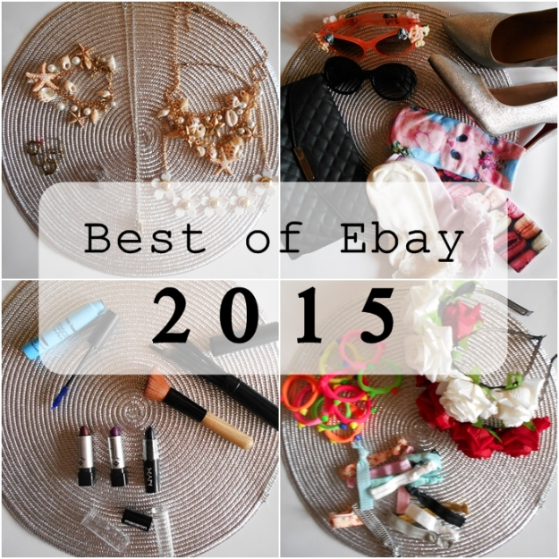 best of ebay 2015