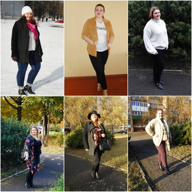 favorite outfit of the day posts from 2015 | anitasdiaries